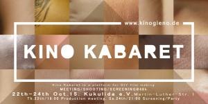 kabaret-flyer-2015